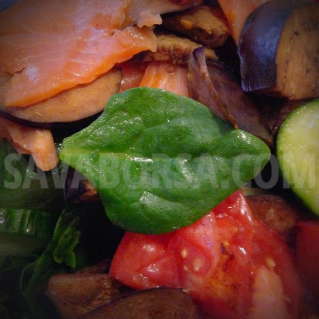 fustolt-lazacos-salata-sult-padlizsannal