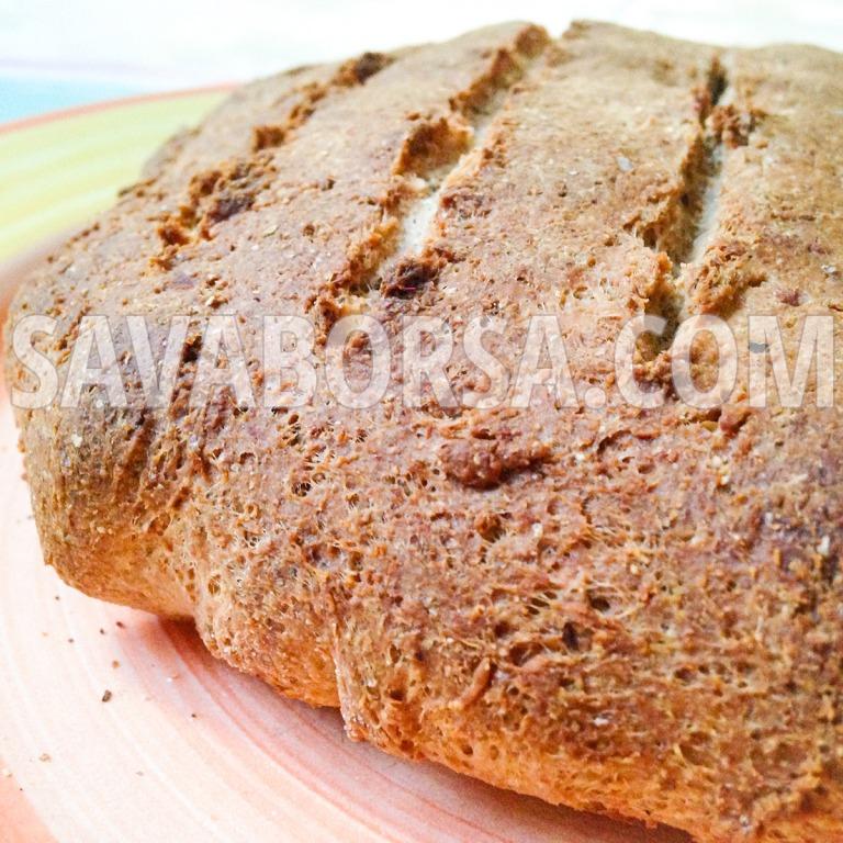 teljes-kiorlesu-bazsalikomos-kenyer