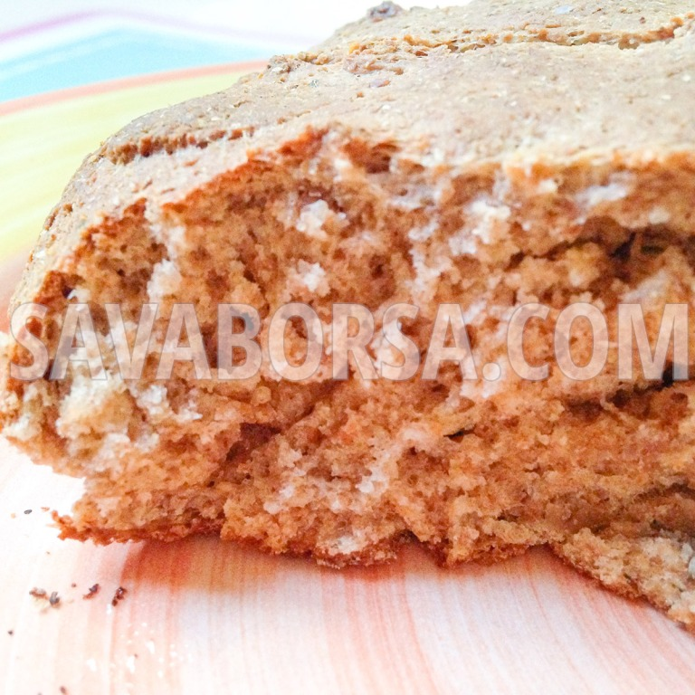 teljes-kiorlesu-bazsalikomos-kenyer2
