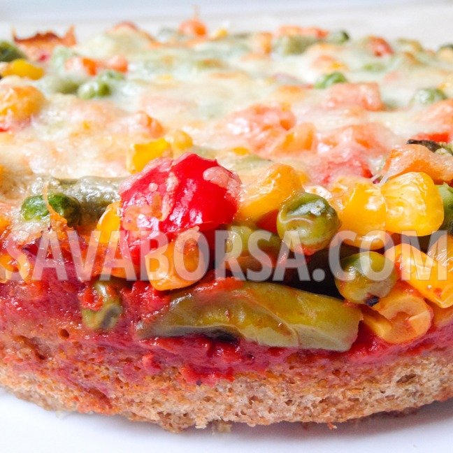 20-perces-teljes-kiorlesu-vegetarianus-pizza-2