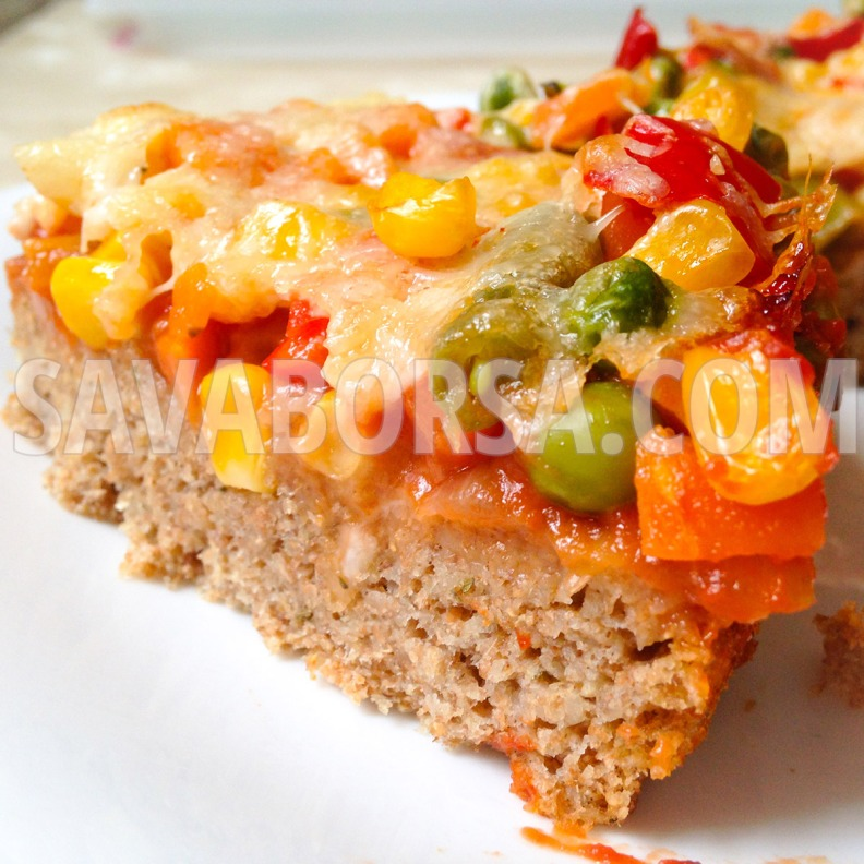20-perces-teljes-kiorlesu-vegetarianus-pizza