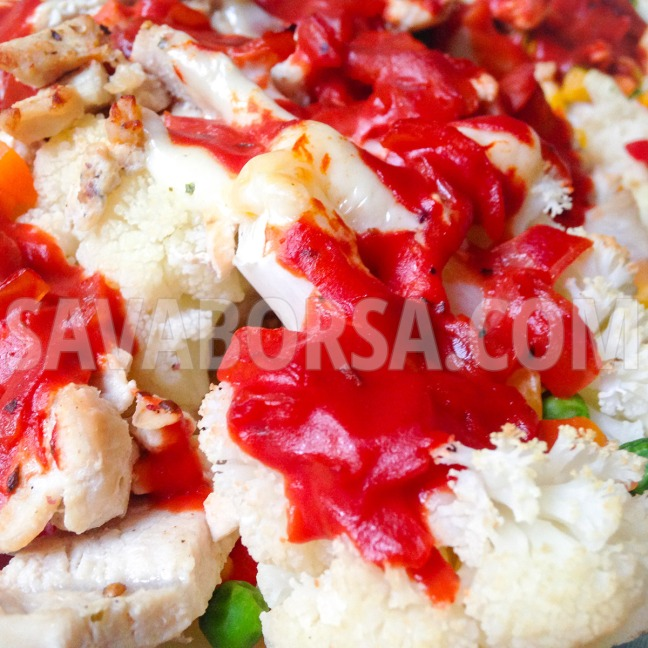 rakott-karfiol-pulykaval-es-mozzarellaval