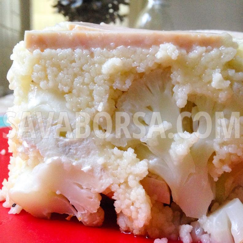 rakott-karfiol-sonkaval-es-sajttal