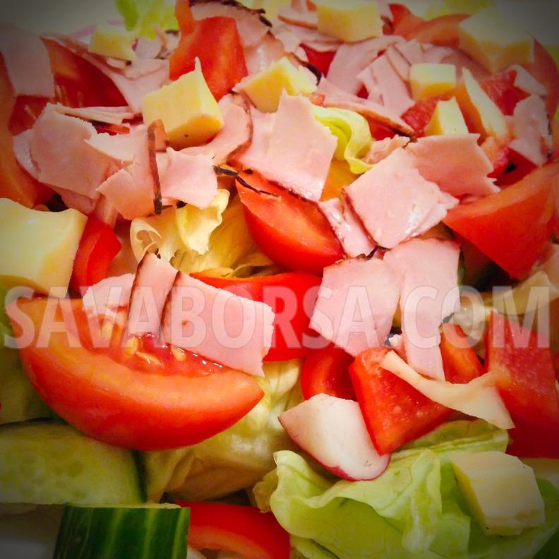 sult-sonkas-salata-ementali-sajttal