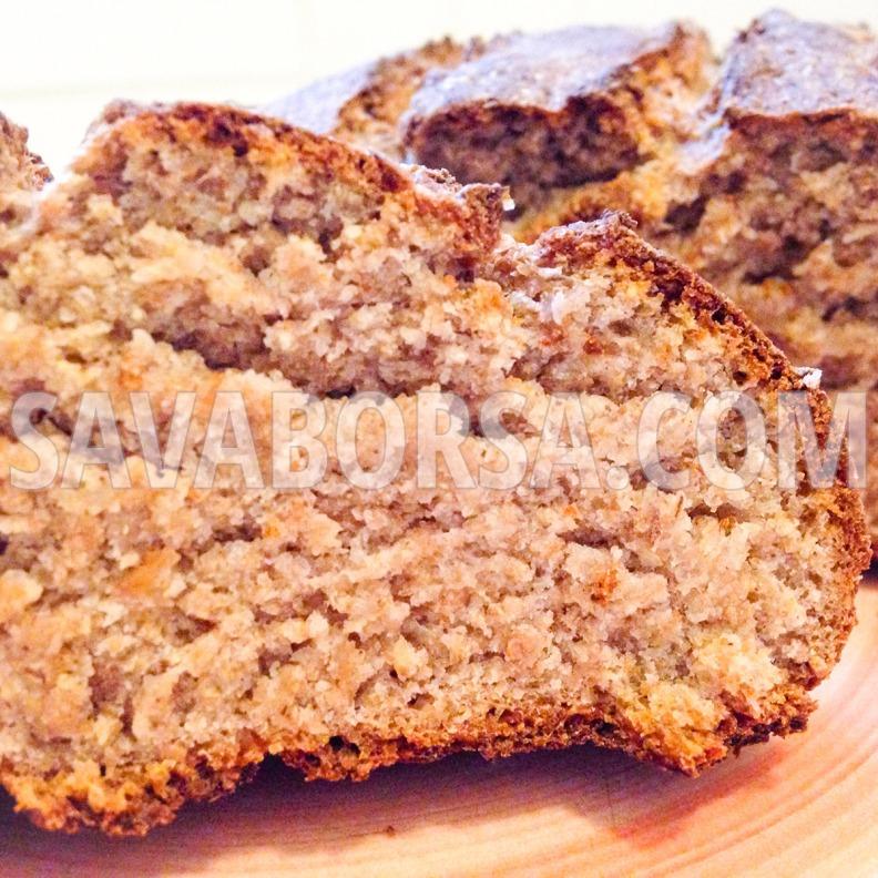 teljes-kiorlesu-juhturos-kenyer-2