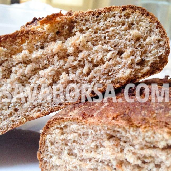 teljes-kiorlesu-tonkolyos-kenyer