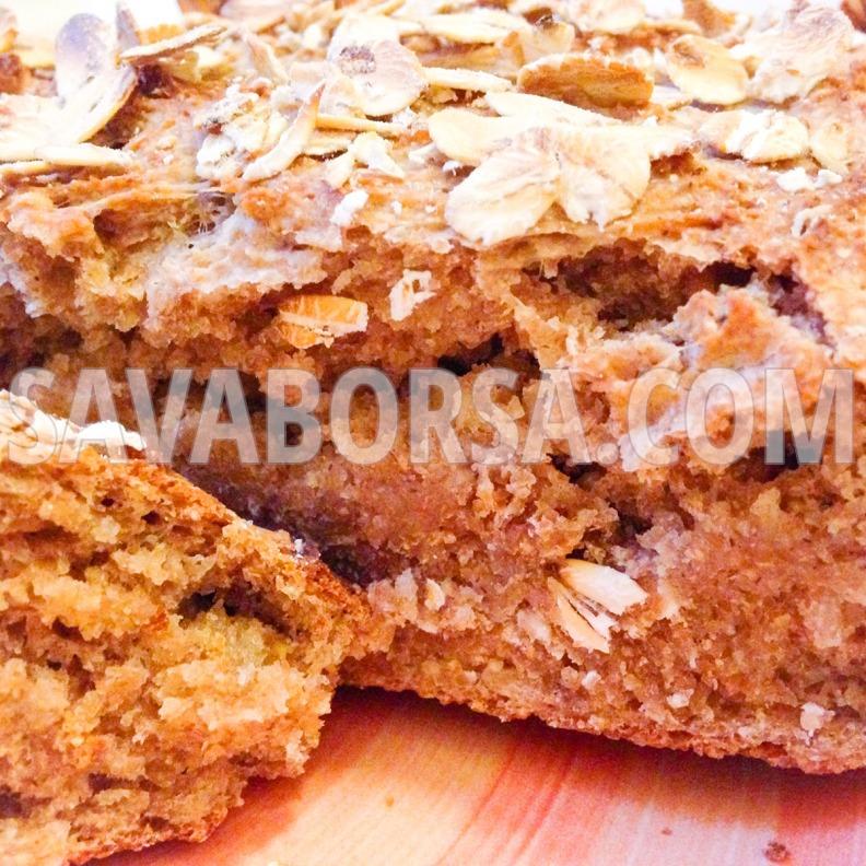teljes-kiorlesu-zabpelyhes-kenyer-2