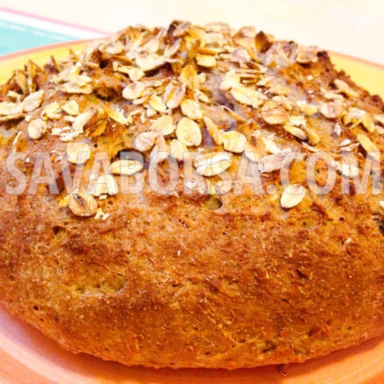 teljes-kiorlesu-zabpelyhes-kenyer