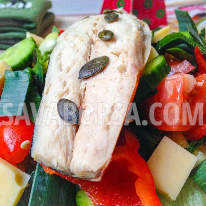 fustolt-makrela-jegsalataagyon