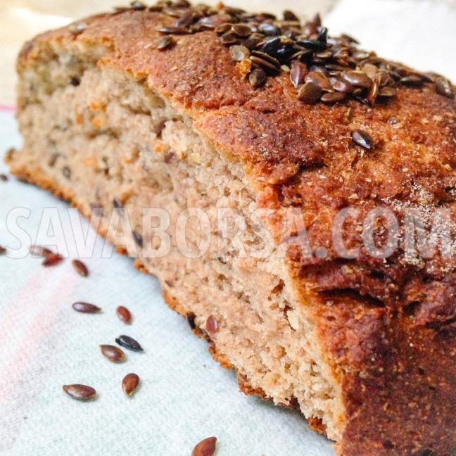 lenmagos-teljes-kiorlesu-kenyer