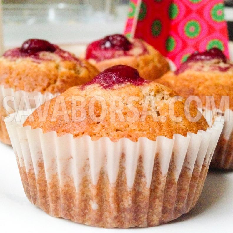 teli-fuszeres-zabliszt-muffin