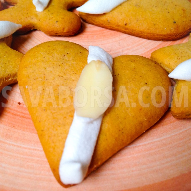 vanilias-mandulas-mezeskalacs-2