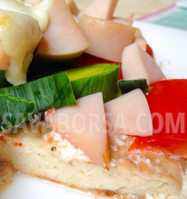 csirkemellsonkas-turopizza-gazdagon-2