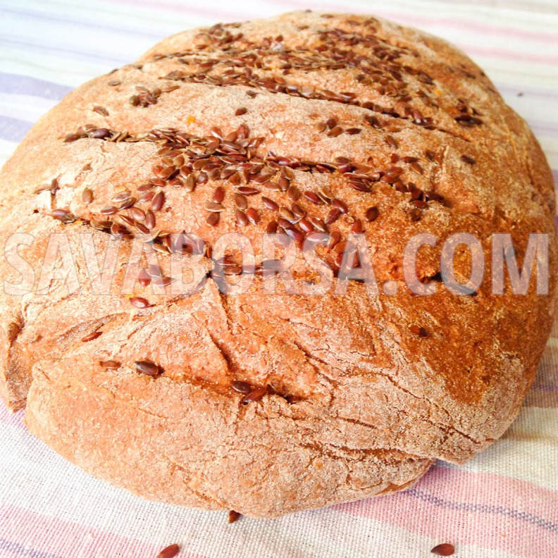 nagy-komenyes-kenyer-teljes-kiorlesu