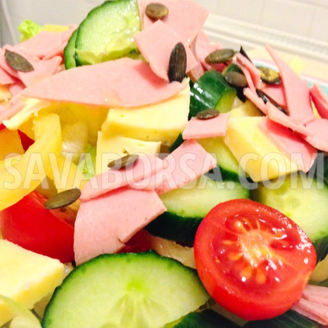 salata-borjuparizsival
