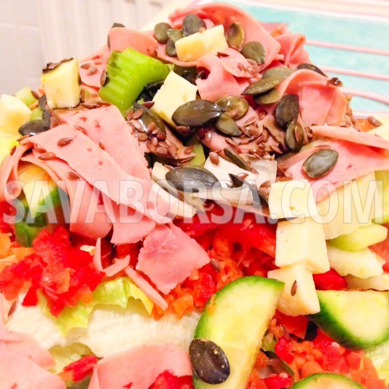 selyemsonkas-salata-friss-zellerszarral