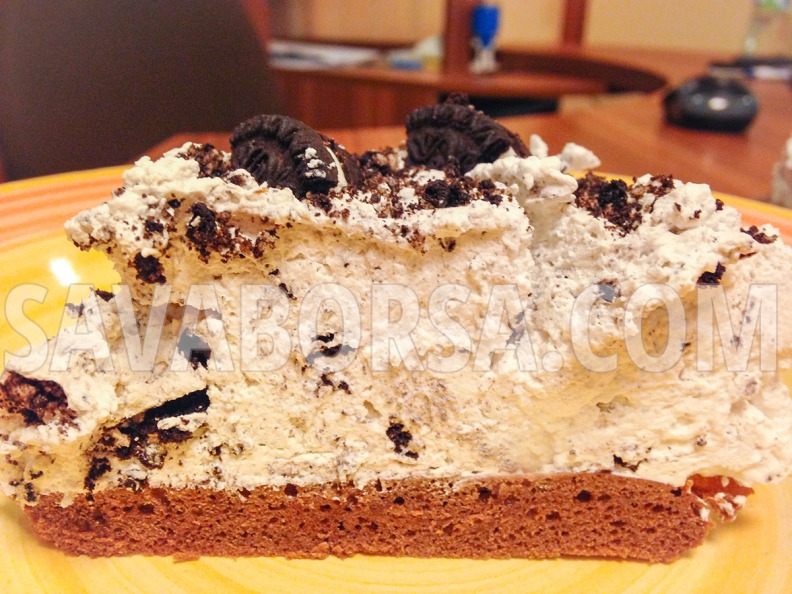 habos-oreo-torta-2