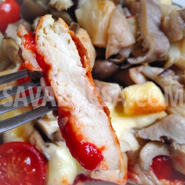 laskagombas-turopizza-2