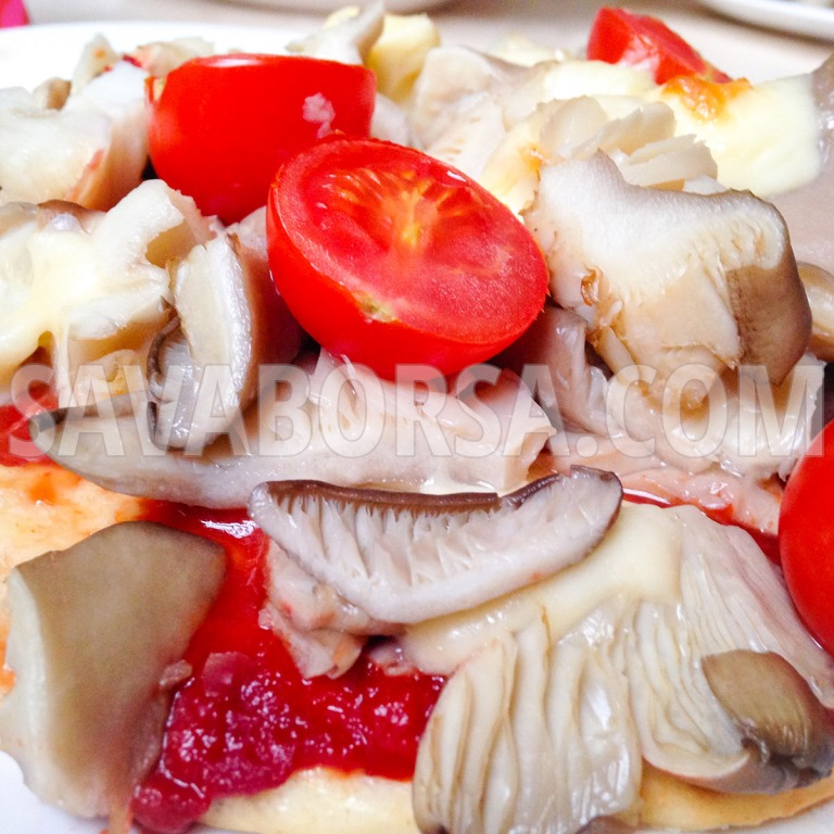 laskagombas-turopizza