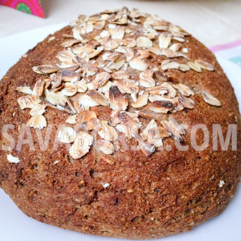 oreganos-kenyer