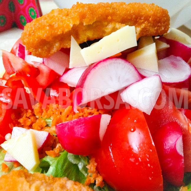 repa-retek-mogyoroolaj-salata-halrudacskaval