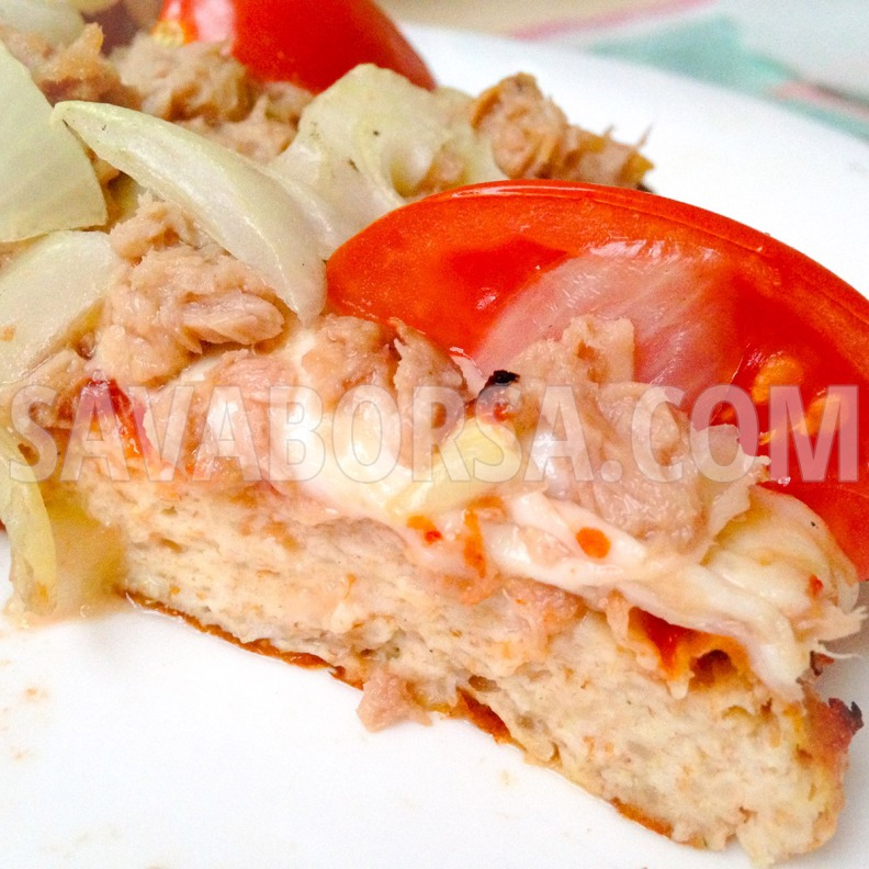 tonhalas-graham-turopizza-2