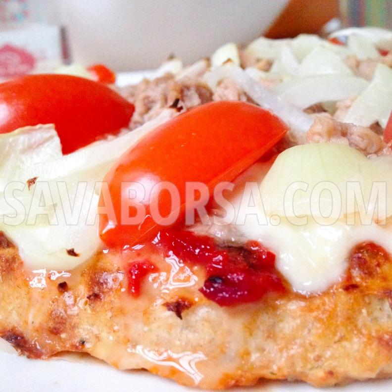tonhalas-graham-turopizza