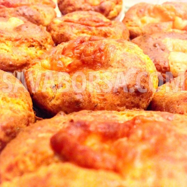 aszalt-paradicsomos-muffin-sajttal-2