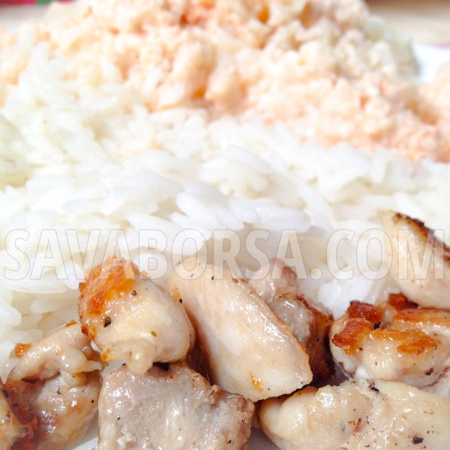 csirkecomb-falatok-paprikas-tejfolos-karfiollal