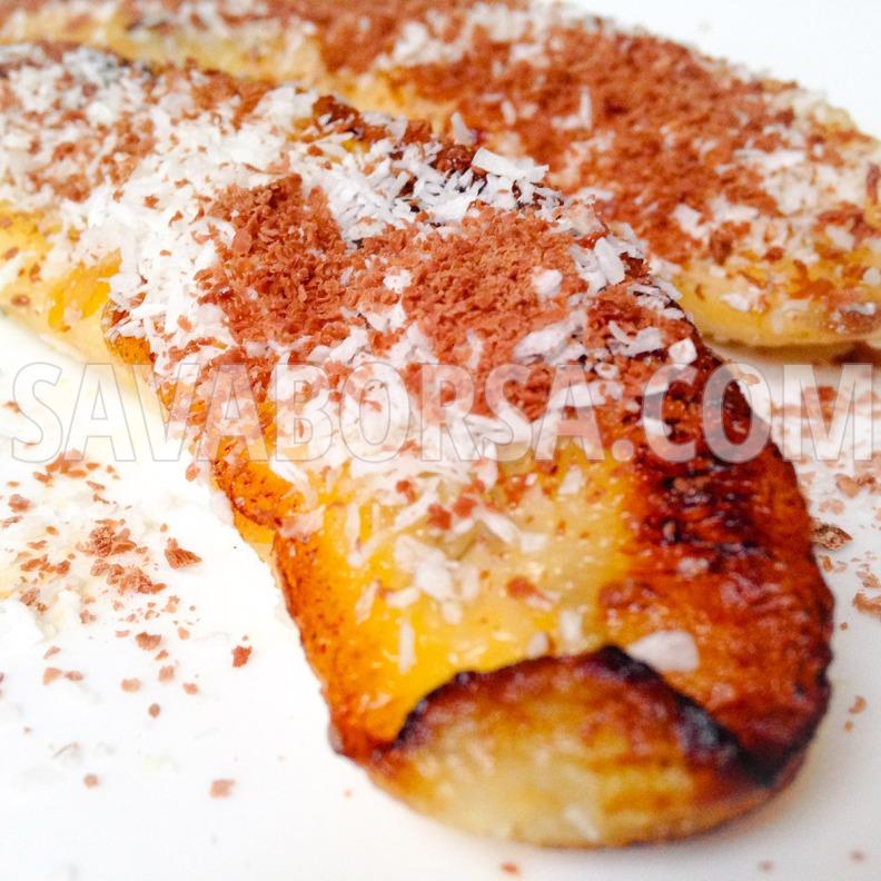 kokuszos-csokis-sult-banan