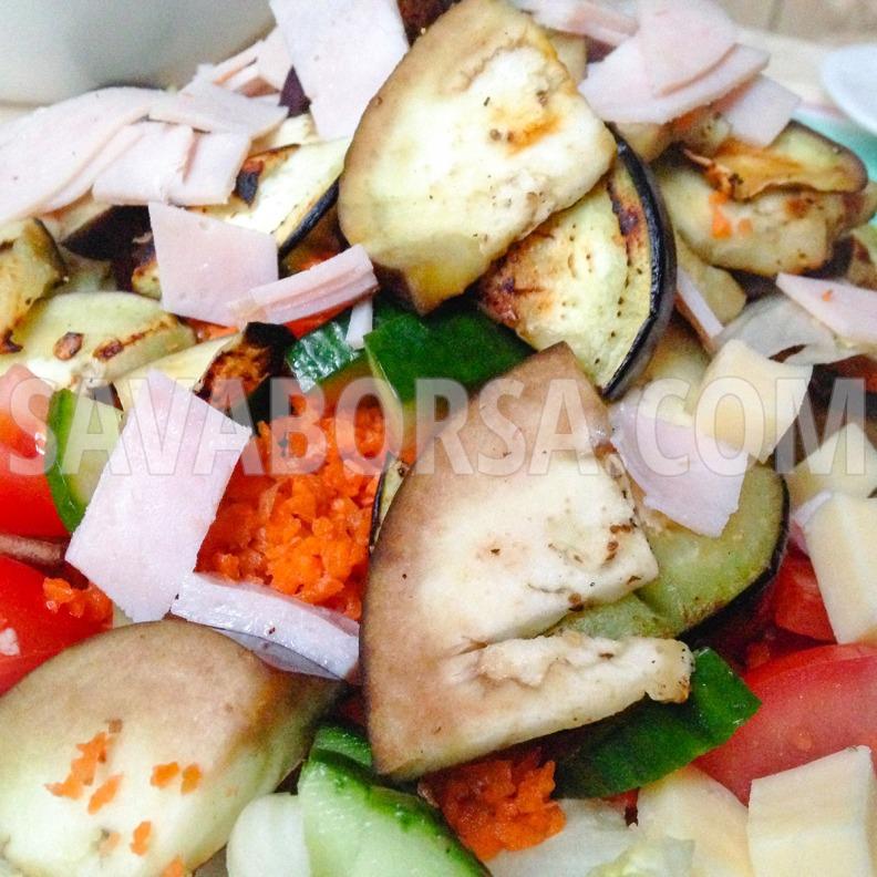 pulykasonkas-salata-sult-padlizsannal
