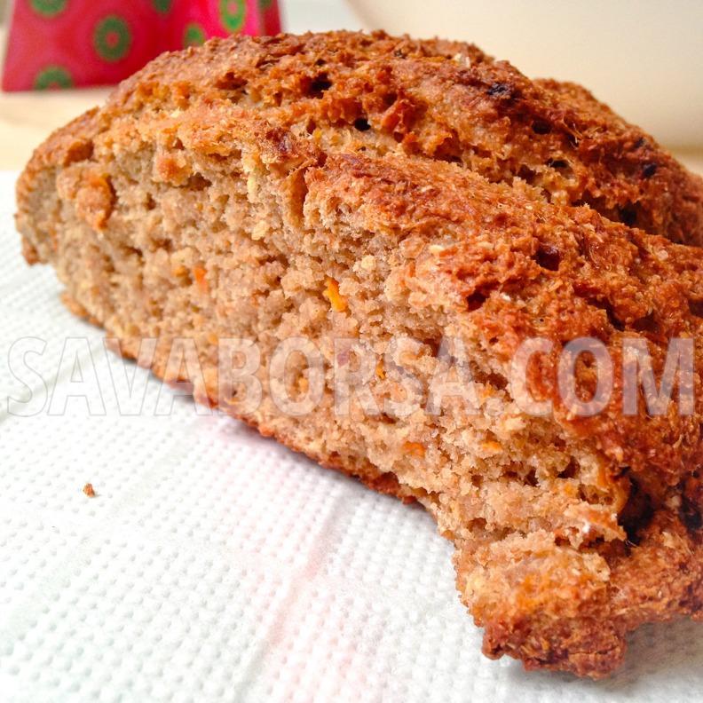 teljes-kiorlesu-repas-kenyer