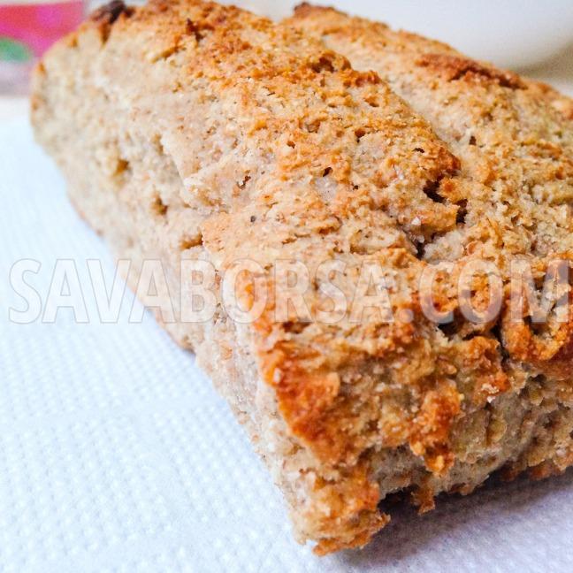 barna-rizslisztes-kenyer