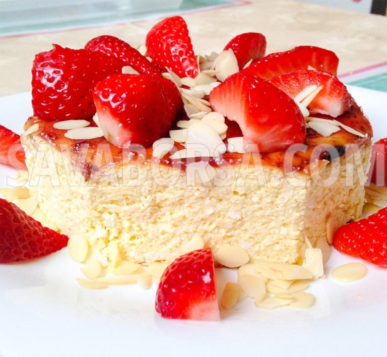epres-ricotta-torta