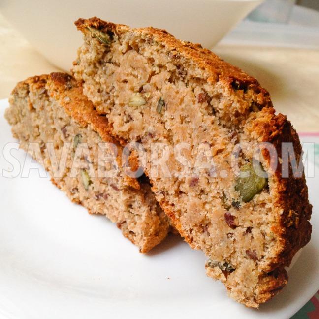 magos-rizslisztes-kenyer
