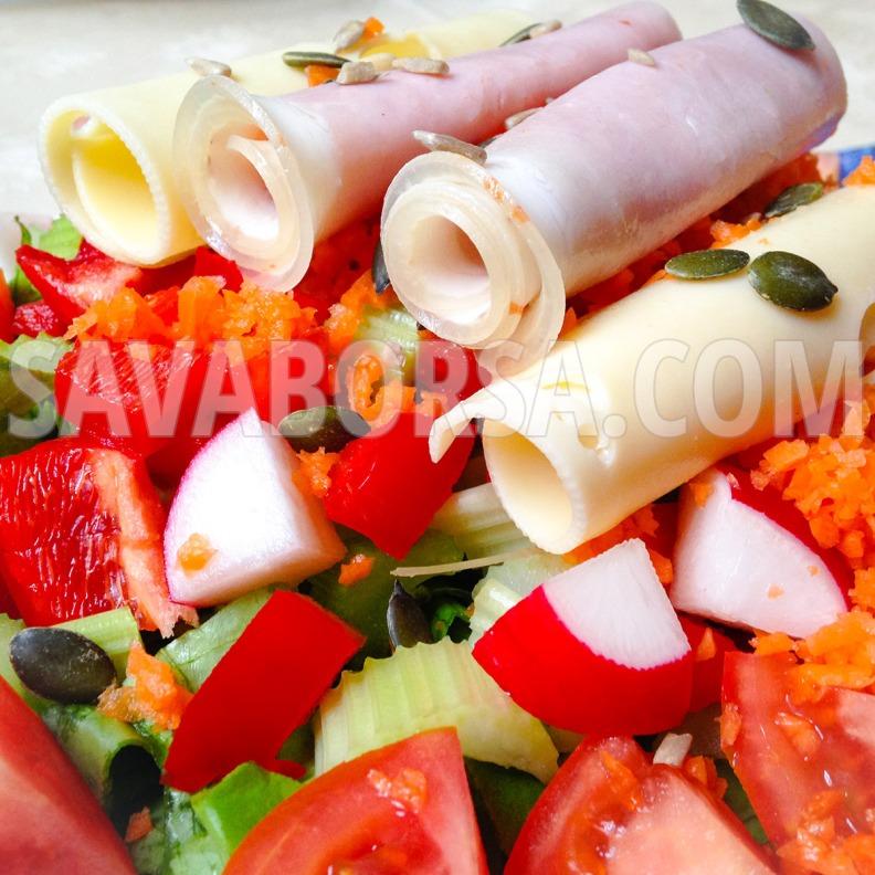salata-masdamer-sajttal-es-sonkaval