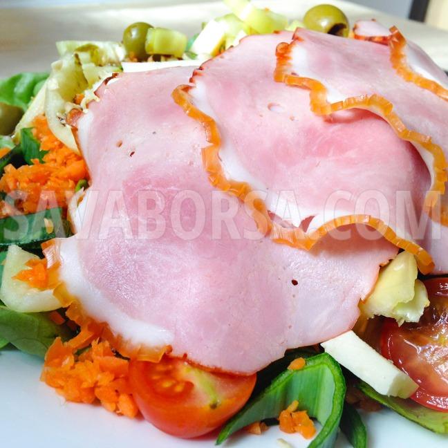 salata-salzburgi-sult-sonkaval