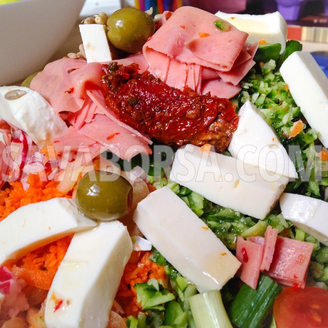 selyemsonkas-mozzarellas-salata