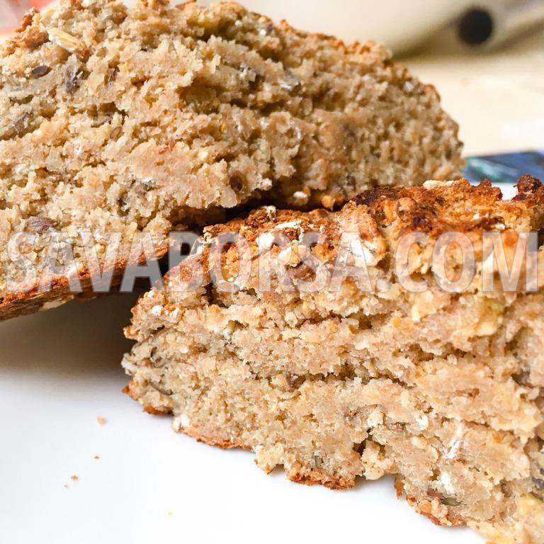 citromos-kenyer-rizsliszttel