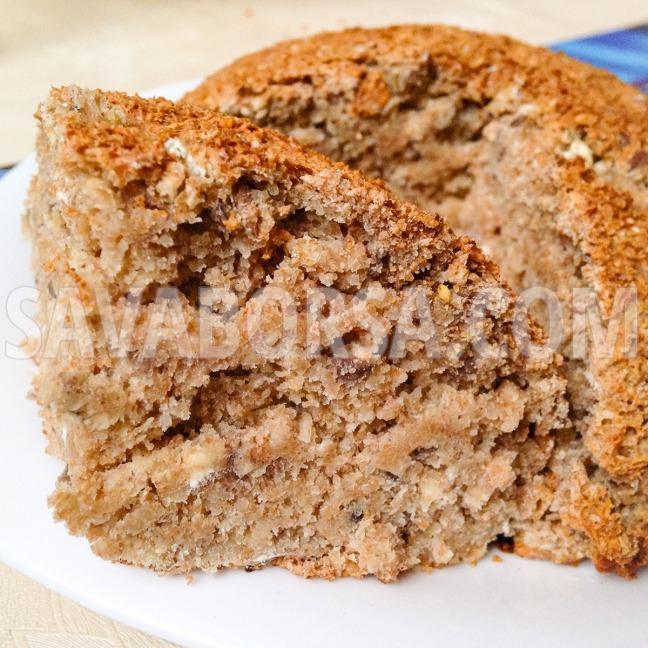 ketkomenyes-zablisztes-graham-kenyer