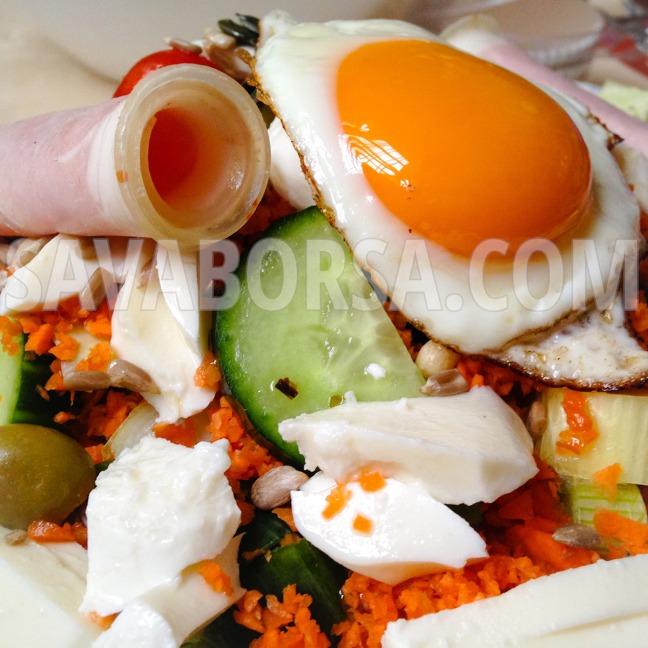 salata-pragai-sonkaval