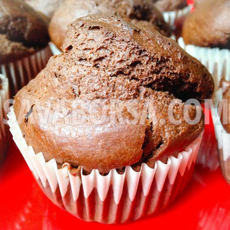 szuper-csokis-muffin