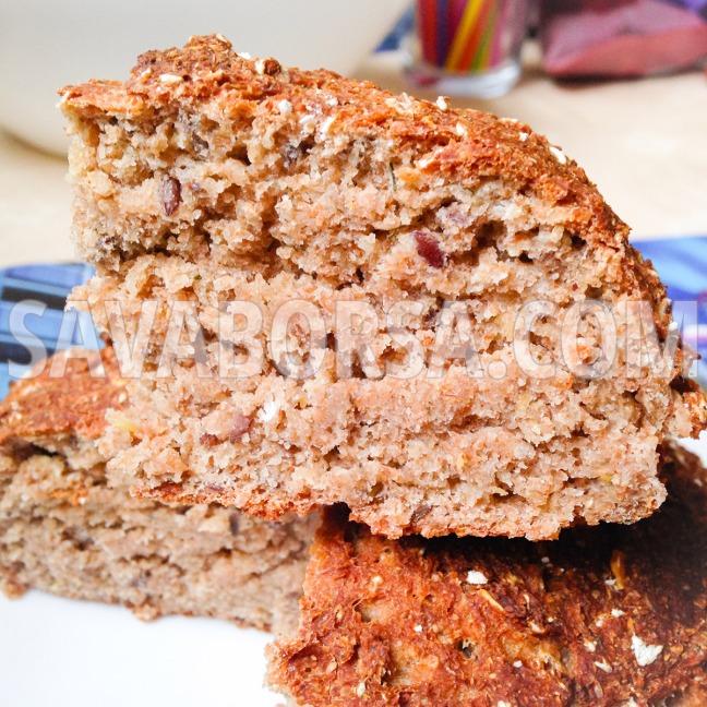 teljes-kiorlesu-kapros-kenyer