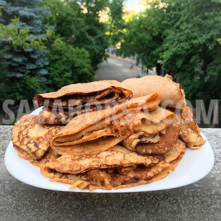 almas-fahejas-palacsinta
