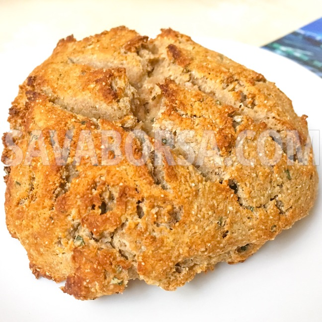 metelohagymas-rizskenyer