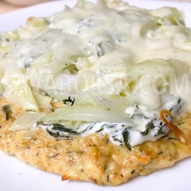 kapros-tejfolos-graham-turopizza