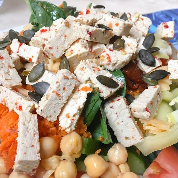 salata-jalapenos-tofuval-2