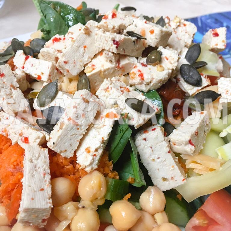 salata-jalapenos-tofuval