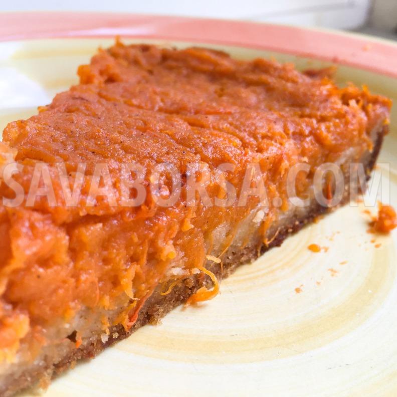 sutotokos-pite