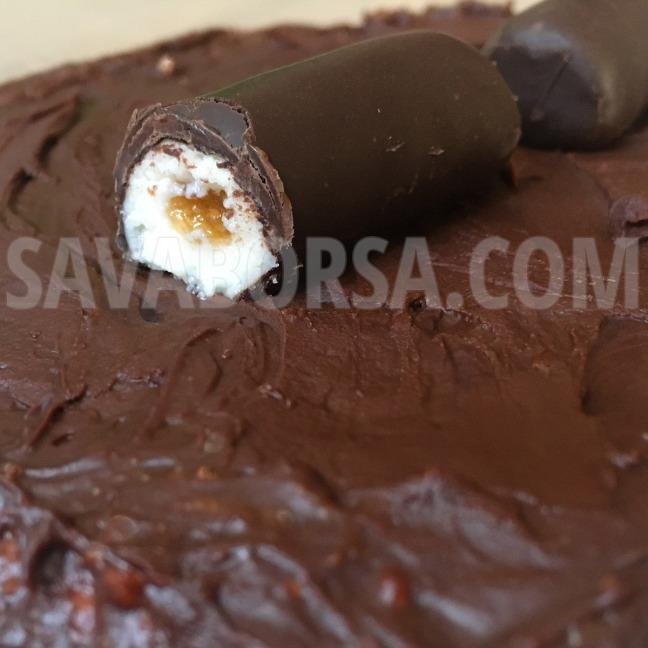 turo-rudi-torta-3